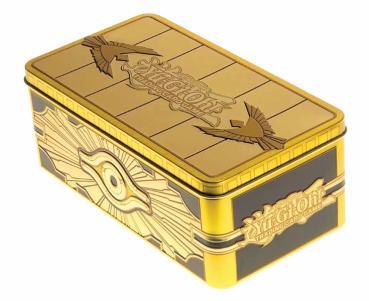 2019_tin_gold_sarcophagus