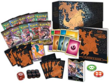 For_PokeBeach_Champions_Path_Elite_Trainer_Box_Components_grouped.jpg