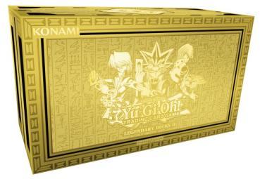 yugioh-legendary-decks-2
