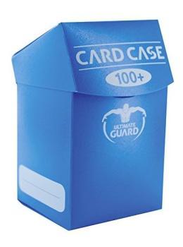 ug-karten-box-100