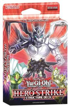 yugioh-Deck-Hero-Strike