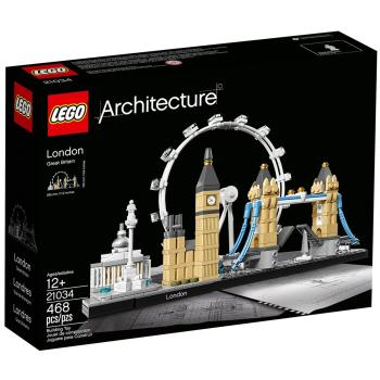 Lego-21034-Architecture-London