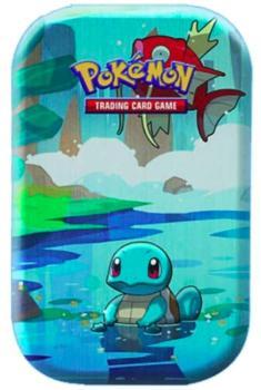 Pokemon-Kanto-Freunde-Tin-Schiggy
