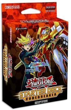 yugioh-starter-deck-codebreaker