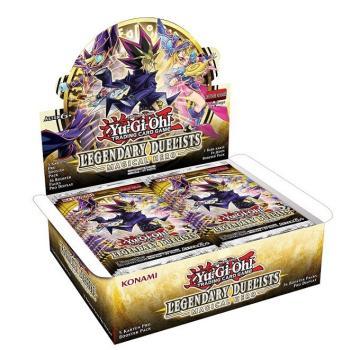 yugioh-Legendary-Duelists-Magical-Hero