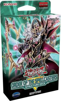 yugioh-Structure-Deck-Order-of-the-Spellcasters