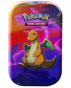 Pokemon-Kanto-Staerke-Mini-Tin-Box-----Dragoran