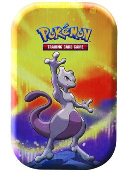 Pokemon-Kanto-Staerke-Mini-Tin-Box-----Mewtu