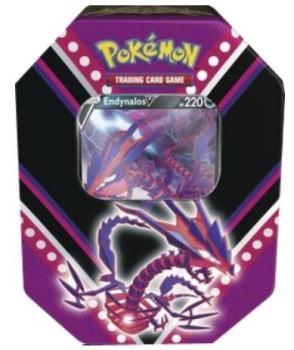 Pokemon-Endynalos-Tin-Box