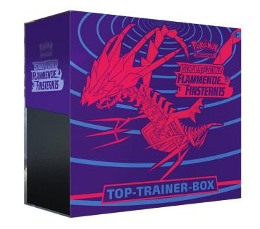 top-trainerbox_endy