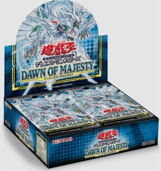 ygo_dawn_of_majesty