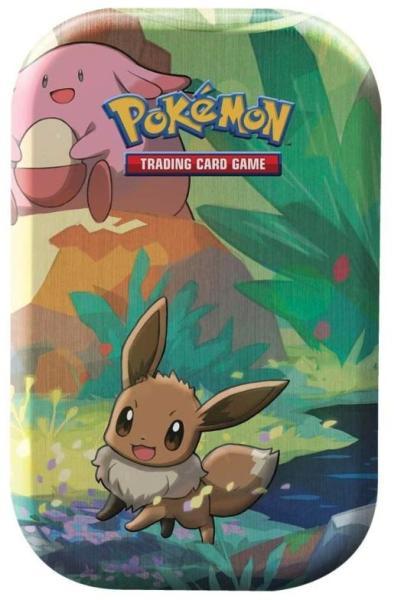 Pokemon-Kanto-Freunde-Mini-Tin-Box-----Evoli