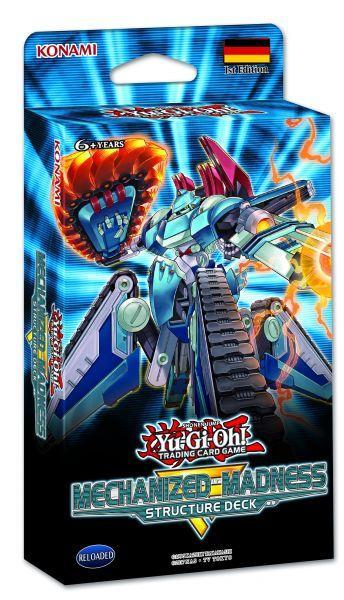 yugioh-Deck-Mechanized-Madness