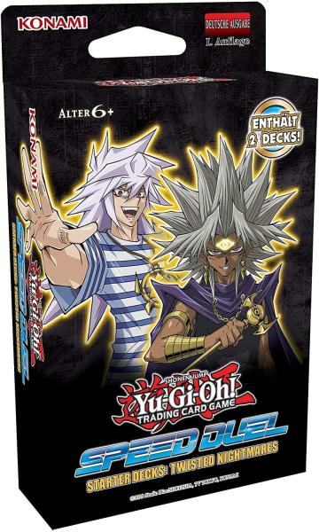 yugioh-Deck-Speed-Duell-Twisted-Nightmares