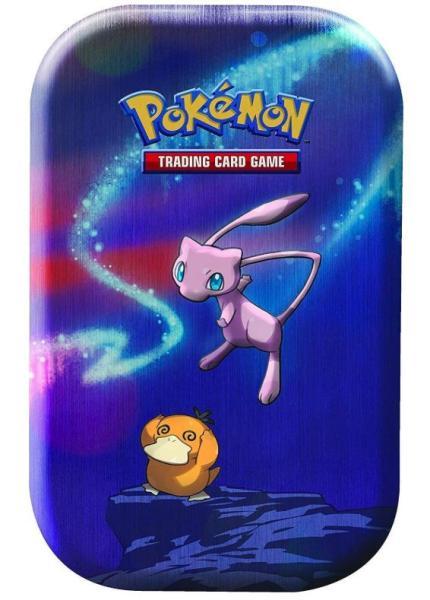 Pokemon-Kanto-Staerke-Mini-Tin-Box-----Mew