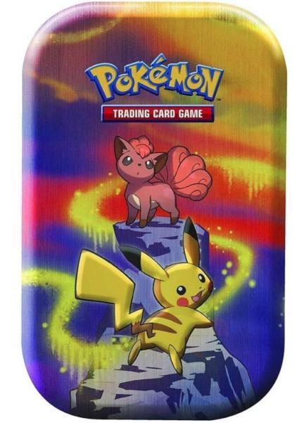 Pokemon-Kanto-Staerke-Mini-Tin-Box-----Pikachu