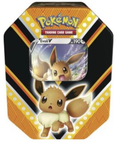 pokemon-evoli-tin-box