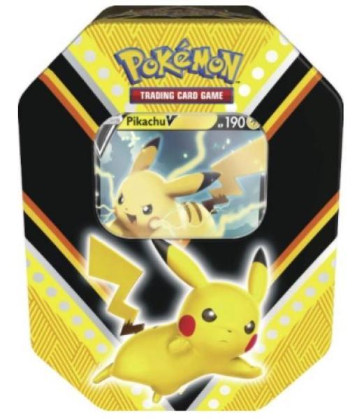 Pokemon-Pikachu-Tin-Box